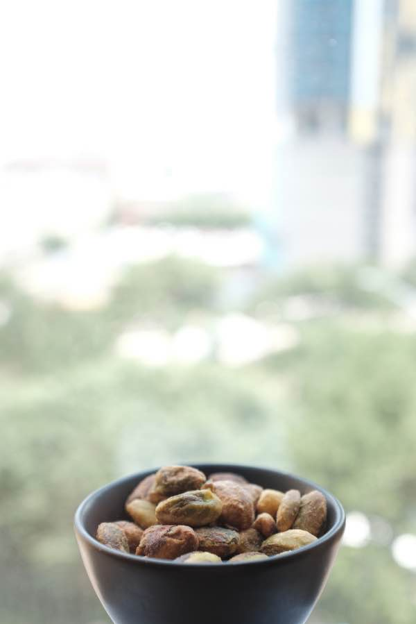 spicy mixed nuts photo for blog fathers day diys small for web