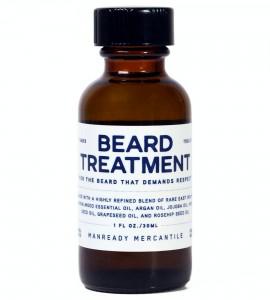 manready beard_Fotor