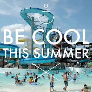 Ways to Be Cool this Summer   From the Pop Shop America Blog   Lifestyle Blog Texas