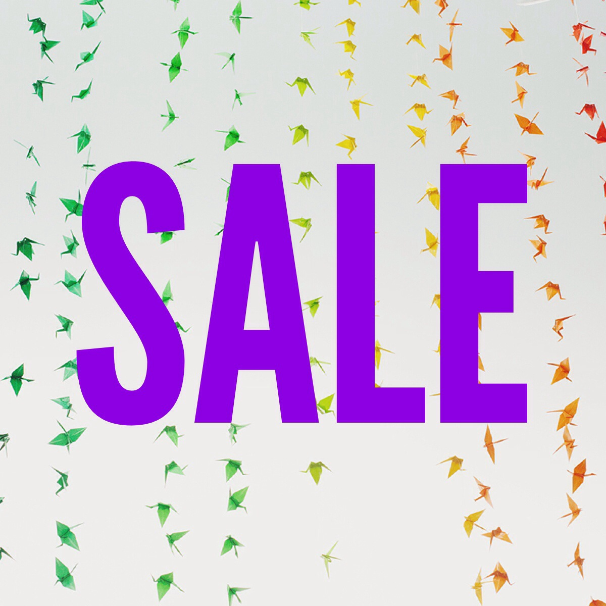 sale | Sale on Handmade Goods at Pop Shop America Online Boutique | Vintage Inspired Fashion, Handmade Jewelry, Quirky Cards, DIY Art and Science Kits, Clothing, T Shirts and More