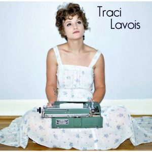 Traci Lavois Artist Writer Houston | Poems for Sale | Music and Art Houston | Houston Arts