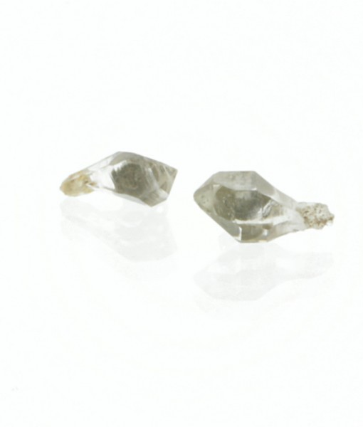 Quartz Stud Earrings Handmade Jewelry Shopping Online