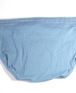 Back of Cat Underwear Kitten Panties by Pop Shop America DIY Shopping