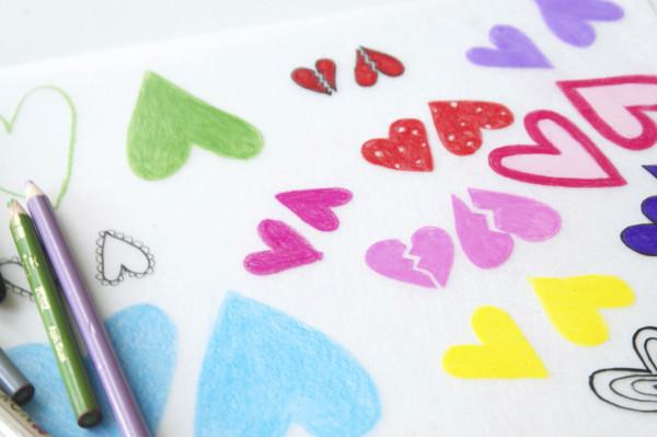 colorhearts