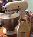 dry ice ice cream diy gastronomy experiments event by pop shop america