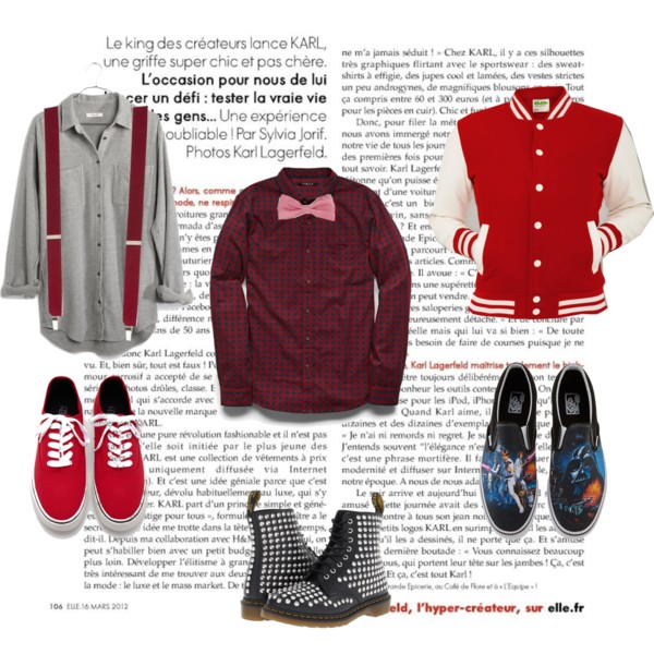 Men S Valentine Outfit Style Guide Menswear Style Guide Pop Shop