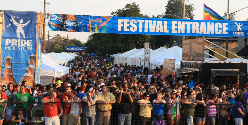 Festival-Entrance-2012-1024x517