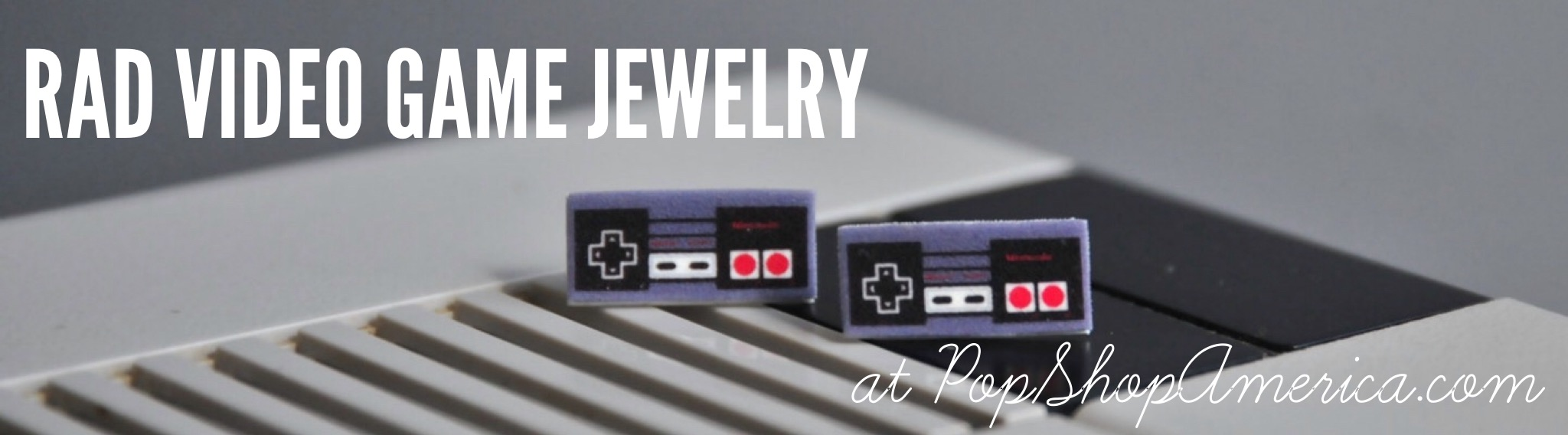 Game Jewelry Promo Get At Pop America Online Ping Website