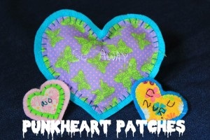 PunkHeart_Patches_5