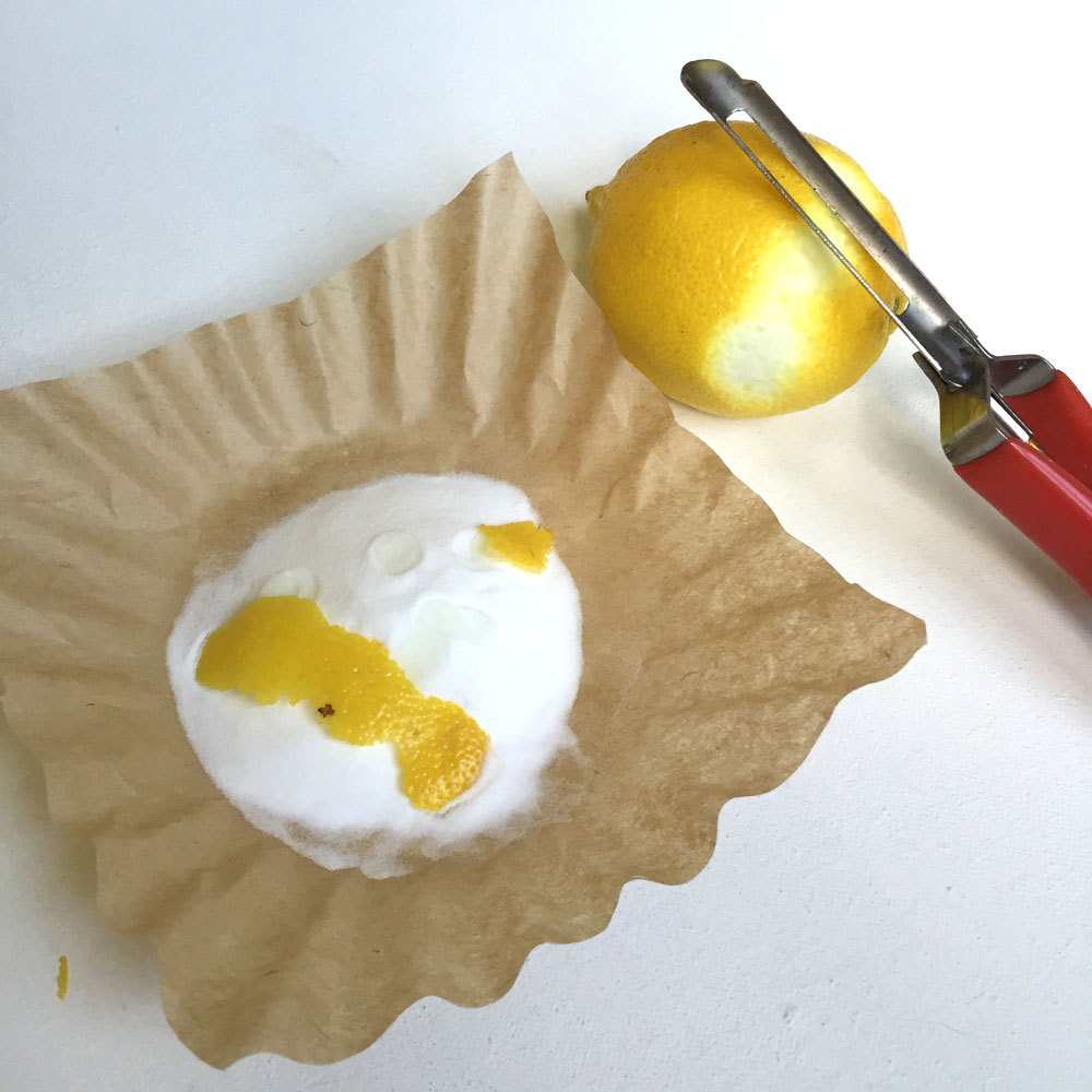 lemon-baking-soda-fridge-refresher-diy-pop-shop-america