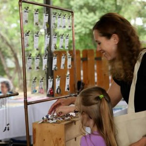 Best Handmade Markets in Texas