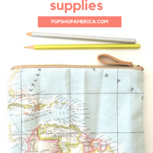dreamy handmade back to school supplies pop shop america