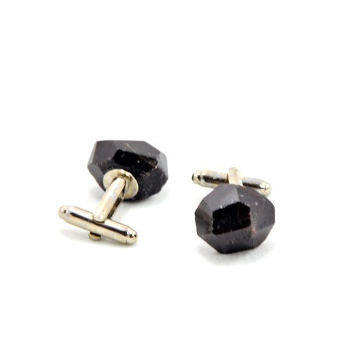 garnet-cufflinks-new-mens-shopping
