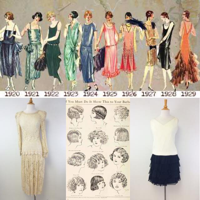 gatsby 40s halloween costumes historical costume ideas 40s 20s flapper jazz era costumes pop shop america