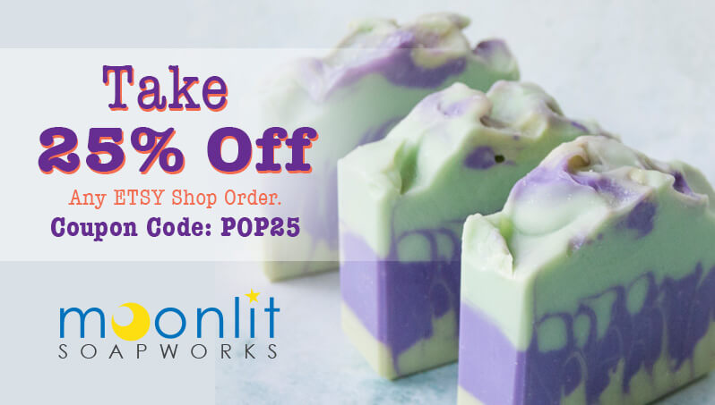 MoonlitSoapworks_2015POP-coupon