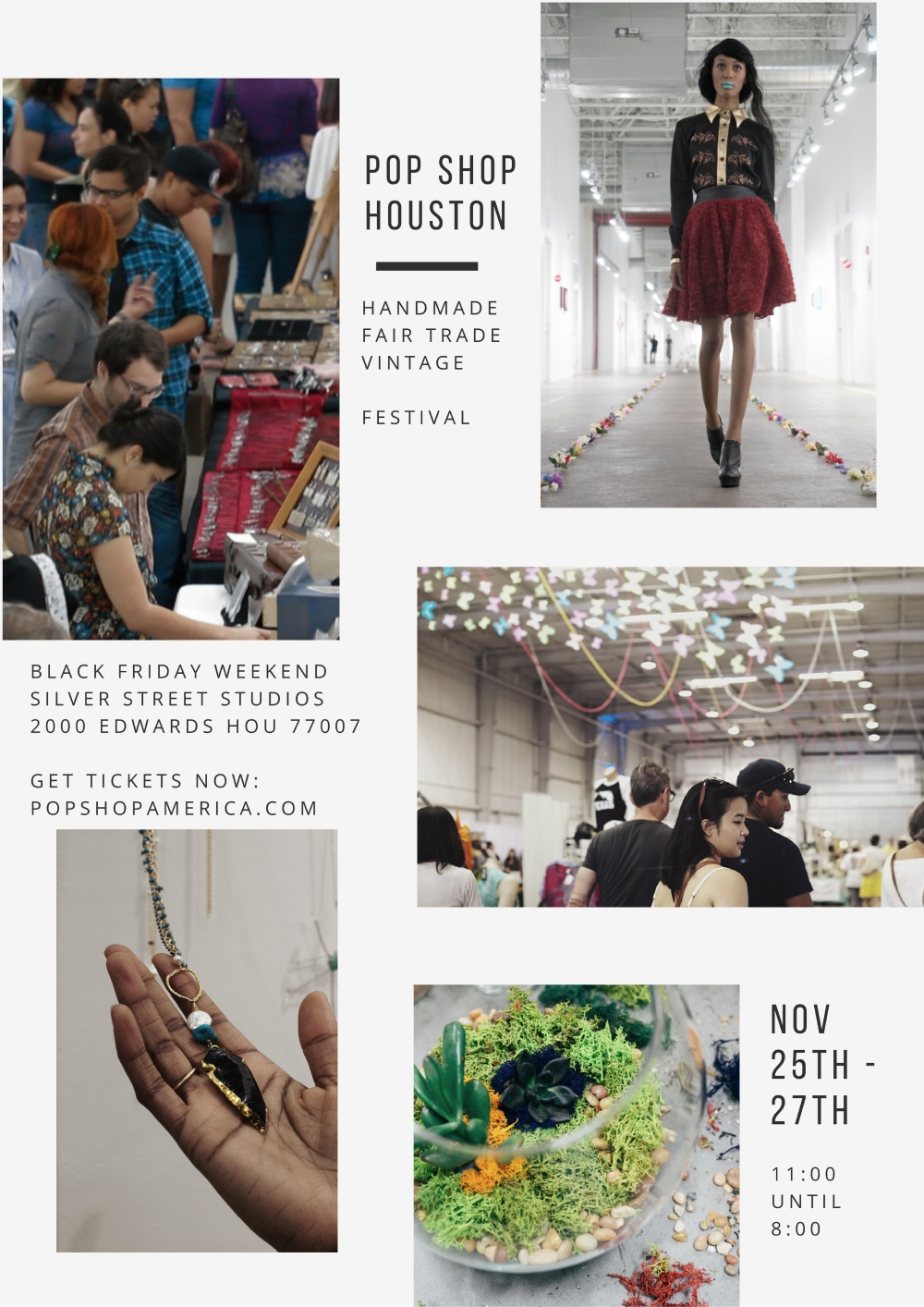 pop-shop-houston-art-festival-black-friday-weekend-shopping-2016
