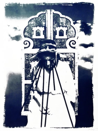 mother_art_cyanotype_jaz_henry
