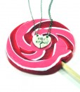best-witches-necklace-set-with-lollipop