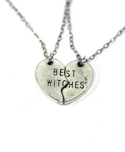 close-up-of-best-witches-necklace-set