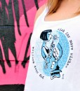 close-up-of-pop-shop-t-shirt-by-stovepipe