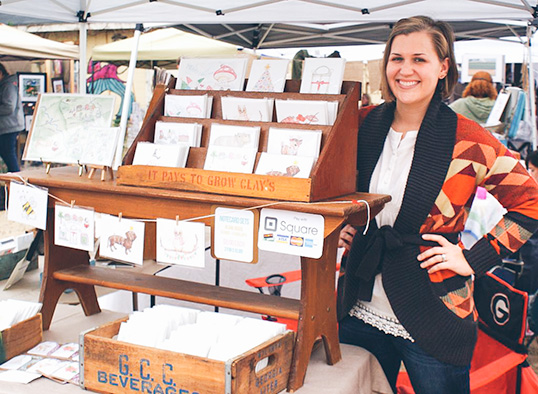 indie south fair photos best craft fairs in the usa