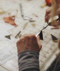 craft class art classes workshops pop shop houston slider small