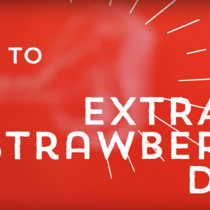 how to extract dna from strawberries - pop shop america_web