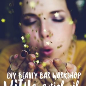 beauty bar october craft workshop art classes houston