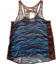 featured image blue waves rickshaw tank top