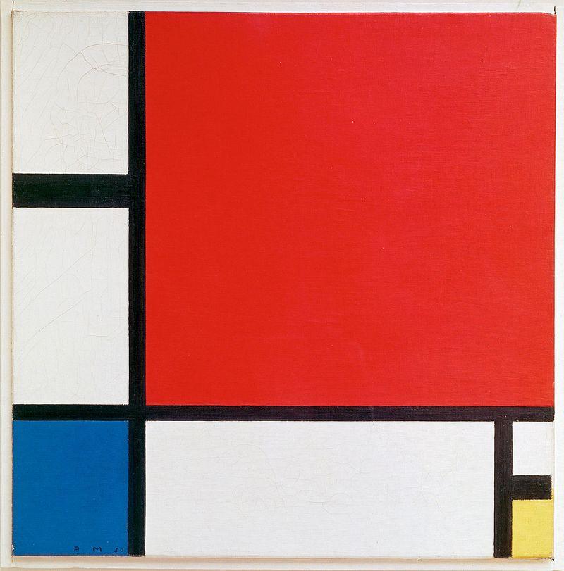 Piet_Mondriaan,_1930_-_Mondrian_Composition_II_in_Red,_Blue,_and_Yellow