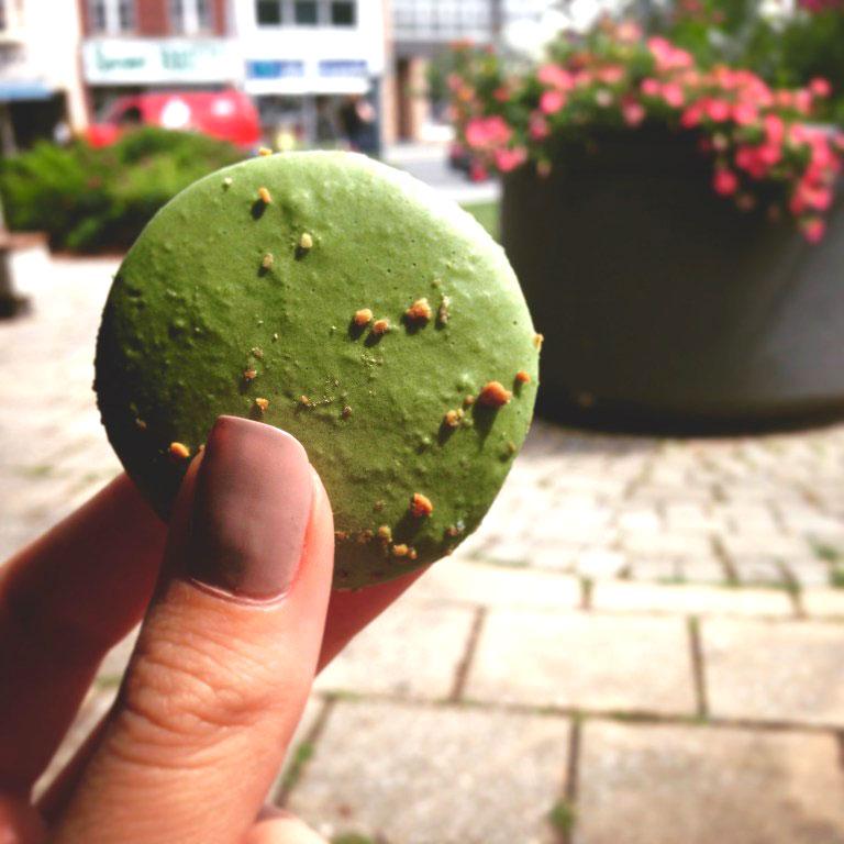 macaron-angean-style-blog-tess-ciarloni-pop-shop-blogger