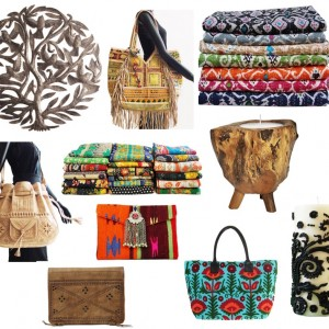 musae imports shop fair trade home goods from around the world