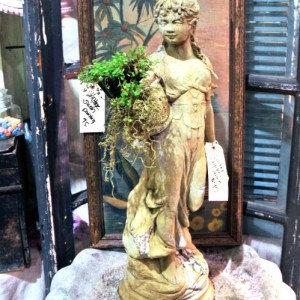 antiques in houston at vintique flea antique furniture shopping