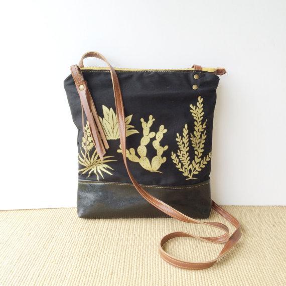 rachel elise handmade purse pop shop houston summer 2016