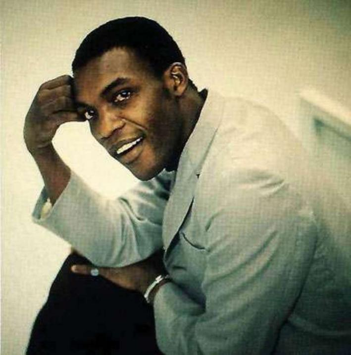 desmond dekker king of ska reggae playlist at pop shop america