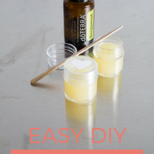 easy diy lip gloss recipe pop shop america diy blog