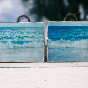 finished wood block photo transfers hero photo