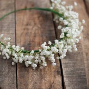babys-breath-flower-crown