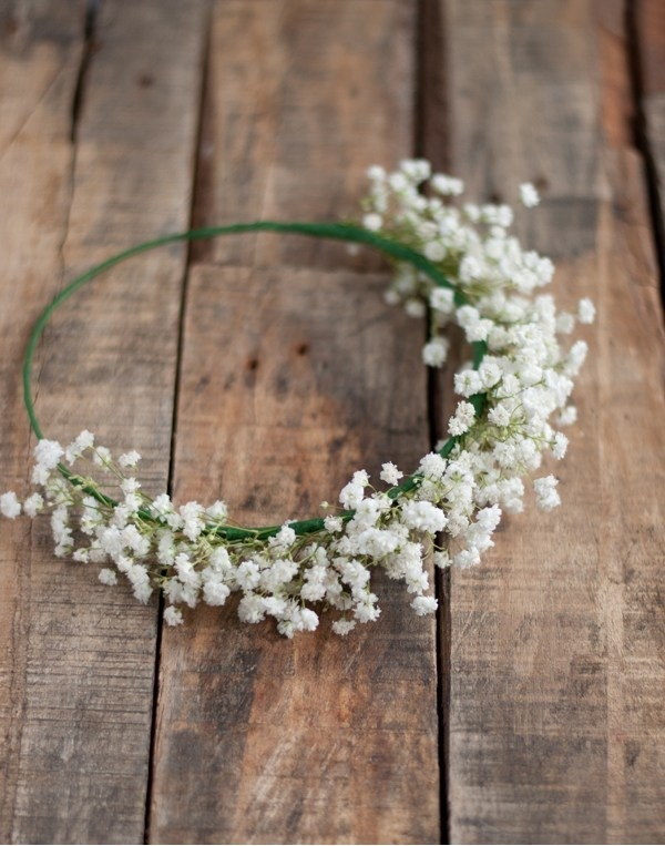 babys-breath-flower-crown-pop shop america