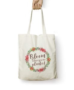 bloom-where-you-are-planted-full-tote-bag-pop-shop-america