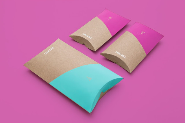 caralarga cool diy packaging ideas by pop shop america