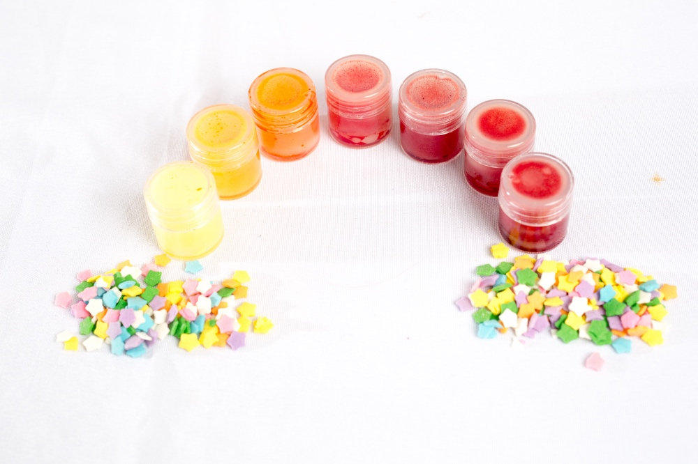 final ombre sunset stackable lip gloss_small