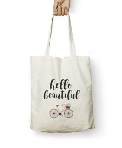 hello-beautiful-bicycle-tote-bag-pop-shop-america