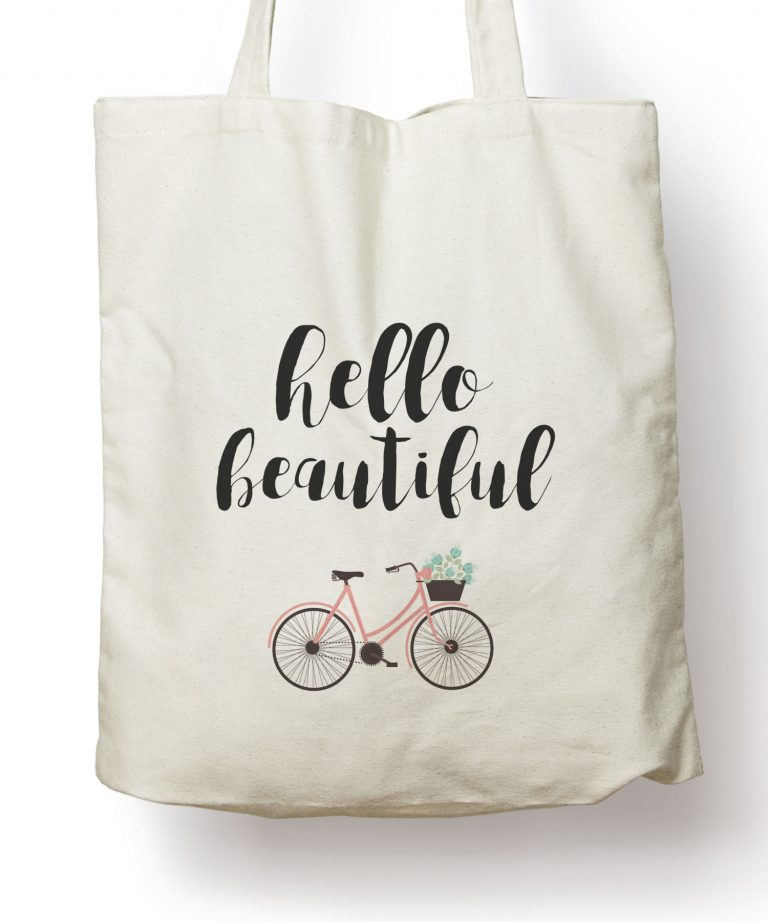 hello-beautiful-with-pink-bicycle