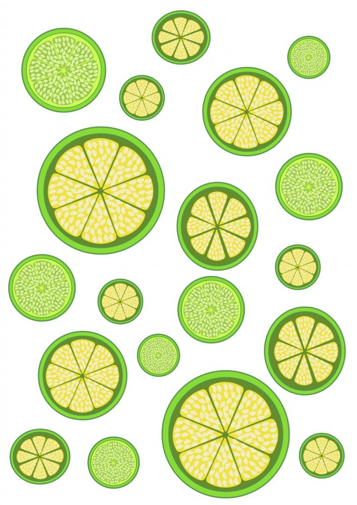 limes printable free summer printables pop shop america