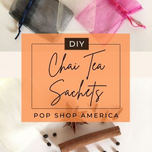 make your own chai tea sachets featured image
