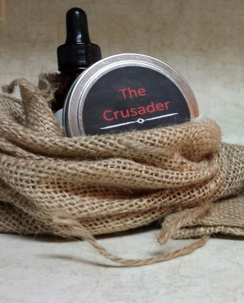 mens grooming products houston beard oil