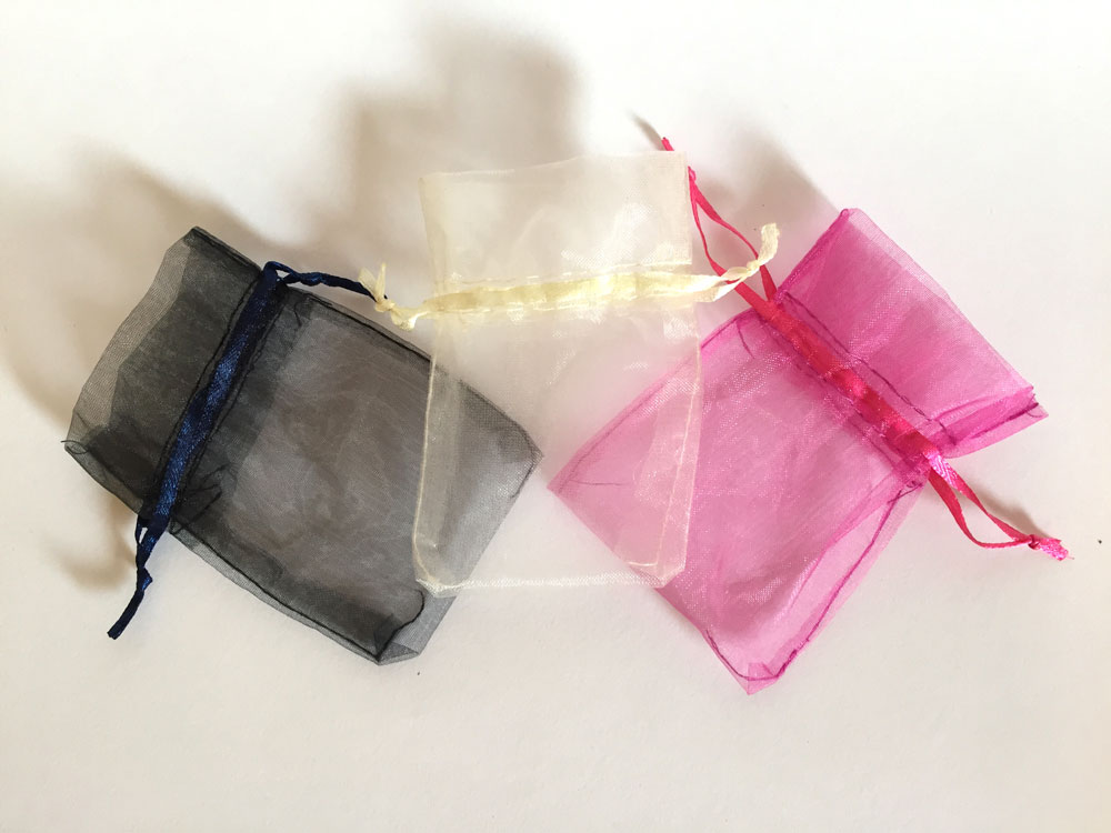 organza-bags-to-make-diy-chai-tea-sachets
