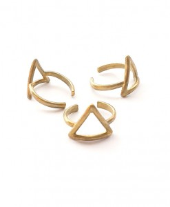 brass-triangle-rings-all-together-handmade-jewelry-shop