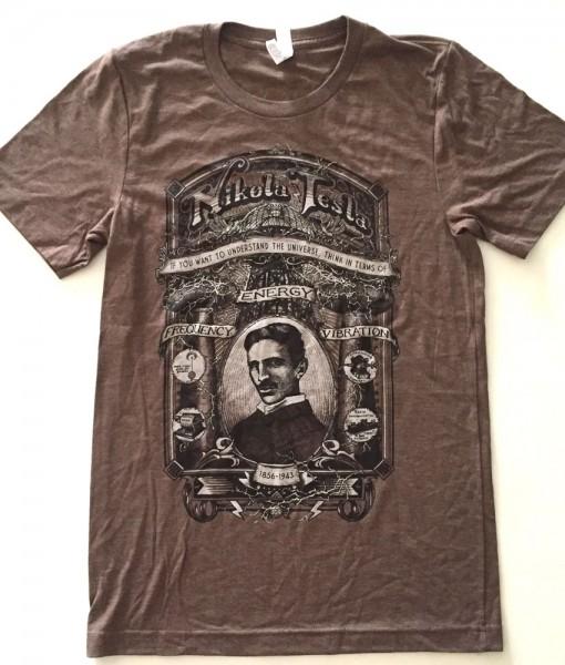 nikola-tesla-t-shirt-hero